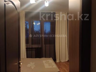 3-комнатная квартира, 70 м², 1/5 этаж, мкр Таугуль, Кунаева за 21 млн 〒 в Алматы, Ауэзовский р-н