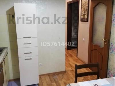 3-комнатная квартира, 70 м², 1/4 этаж, мкр Коктем-1, Нурлы жол 189 за 37 млн 〒 в Алматы, Бостандыкский р-н