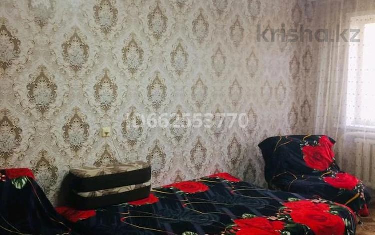 2-комнатная квартира, 44 м², 2/2 этаж, Центр за 7.9 млн 〒 в