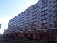 Сниму квартиру в г. Уральске…