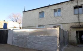 4-комнатная квартира, 79.8 м², 1/2 этаж, Мира 43/6 за 3.2 млн 〒 в Кульсары