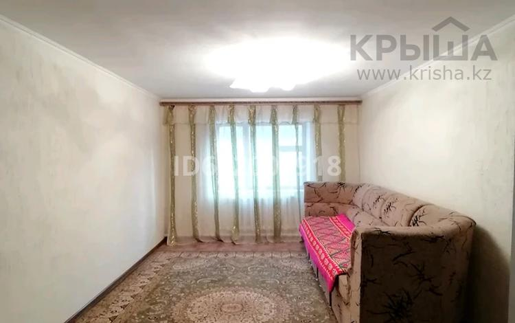 5-комнатный дом, 90 м², 6 сот., Валиханова за 10.5 млн 〒 в Талдыкоргане