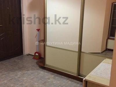 2-комнатная квартира, 80 м², 5/18 этаж помесячно, Иманбаевой 9 — Кенесары за 150 000 〒 в Нур-Султане (Астана), р-н Байконур
