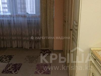 2-комнатная квартира, 80 м², 5/18 этаж помесячно, Иманбаевой 9 — Кенесары за 150 000 〒 в Нур-Султане (Астана), р-н Байконур — фото 2