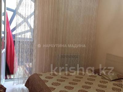 2-комнатная квартира, 80 м², 5/18 этаж помесячно, Иманбаевой 9 — Кенесары за 150 000 〒 в Нур-Султане (Астана), р-н Байконур — фото 6