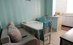 2-комнатная квартира, 55.6 м², 6/9 этаж, Абая 75 за 8 млн 〒 в Сатпаев