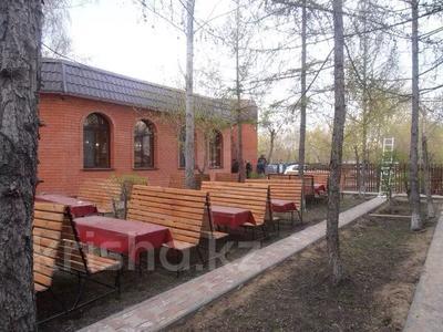 Здание, площадью 370 м², Ж. Жабаева 274а за 49.5 млн 〒 в Петропавловске — фото 3