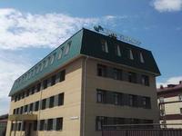 Здание, площадью 774 м²