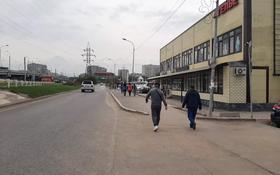Здание, площадью 421 м², мкр Акбулак за 120 млн 〒 в Алматы, Алатауский р-н