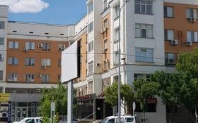 1-комнатная квартира, 36 м², 2/5 этаж, Курмангазы 5 — Курмангазы за 10 млн 〒 в Атырау