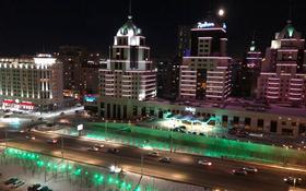 1-комнатная квартира, 50 м², 13/25 этаж, Сарыарка 1 за 20.5 млн 〒 в Нур-Султане (Астана), Сарыарка р-н