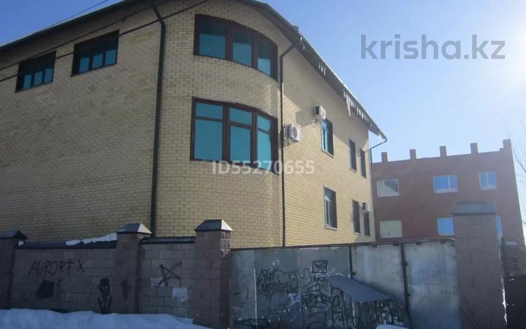 Здание центра медицинской косметологии за ~ 53.9 млн 〒 в Петропавловске