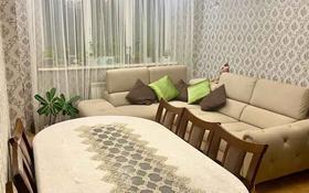 3-комнатная квартира, 63 м², 2/5 этаж, Алтынсарина за ~ 21.4 млн 〒 в Петропавловске