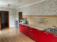 6-комнатный дом, 170 м², 12 сот., Сибирская - — Алтынсарина за 34 млн 〒 в Костанае