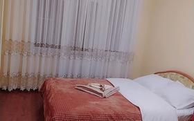 2-комнатная квартира, 44 м², 3/5 этаж посуточно, 14-й мкр за 10 000 〒 в Актау, 14-й мкр