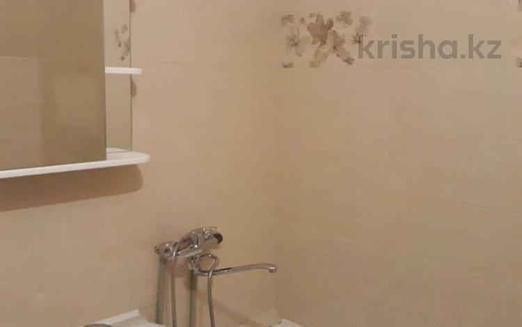 1-комнатная квартира, 42 м² посуточно, Фурманова 240 — Аль-Фараби за 7 000 〒 в Алматы, Медеуский р-н