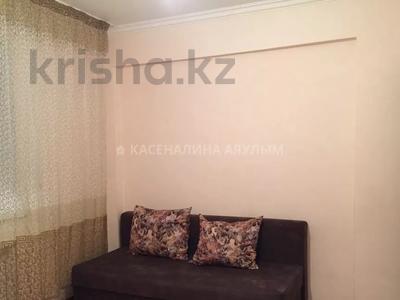 1-комнатная квартира, 40 м², 4/12 этаж помесячно, улица Е 30 5 — улица 10 за 90 000 〒 в Нур-Султане (Астана) — фото 2