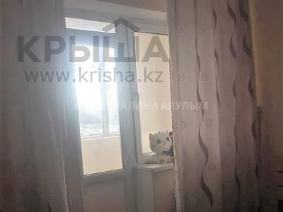 1-комнатная квартира, 40 м², 4/12 этаж помесячно, улица Е 30 5 — улица 10 за 90 000 〒 в Нур-Султане (Астана) — фото 4