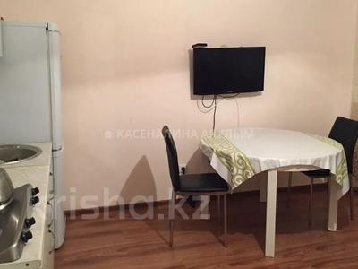 1-комнатная квартира, 40 м², 4/12 этаж помесячно, улица Е 30 5 — улица 10 за 90 000 〒 в Нур-Султане (Астана) — фото 5