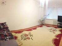 3-комнатная квартира, 87 м², 1/5 этаж помесячно