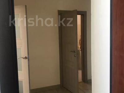 2-комнатная квартира, 60 м², 2/3 этаж, Амангелды 9 за 12 млн 〒 в