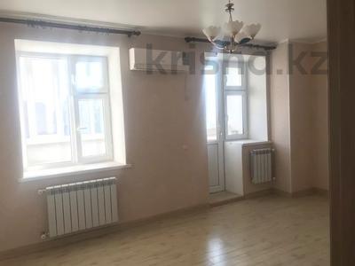 2-комнатная квартира, 60 м², 2/3 этаж, Амангелды 9 за 12 млн 〒 в  — фото 2
