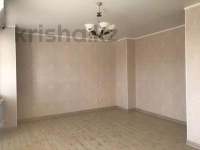 2-комнатная квартира, 60 м², 2/3 этаж, Амангелды 9 за 12 млн 〒 в  — фото 3