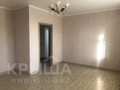 2-комнатная квартира, 60 м², 2/3 этаж, Амангелды 9 за 12 млн 〒 в  — фото 4