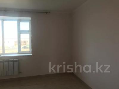 2-комнатная квартира, 60 м², 2/3 этаж, Амангелды 9 за 12 млн 〒 в  — фото 8