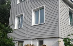 3-комнатный дом, 60 м², 6 сот., Аблакетка маяк2-86 за 8 млн 〒 в Усть-Каменогорске