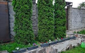 5-комнатный дом помесячно, 150 м², 4 сот., мкр Алатау, Бул бул — Кендала за 380 000 〒 в Алматы, Бостандыкский р-н