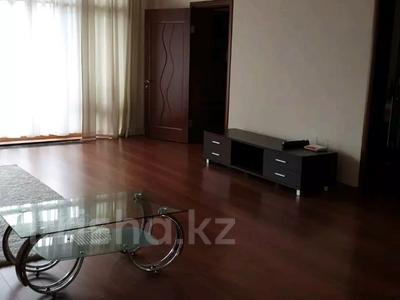 4-комнатная квартира, 195 м², 4 этаж, Санаторная 34 за 170 млн 〒 в Алматы, Бостандыкский р-н — фото 2