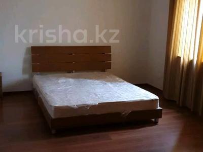4-комнатная квартира, 195 м², 4 этаж, Санаторная 34 за 170 млн 〒 в Алматы, Бостандыкский р-н — фото 3