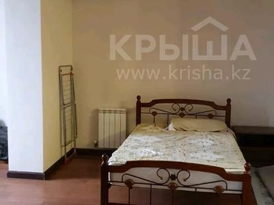 4-комнатная квартира, 195 м², 4 этаж, Санаторная 34 за 170 млн 〒 в Алматы, Бостандыкский р-н — фото 4
