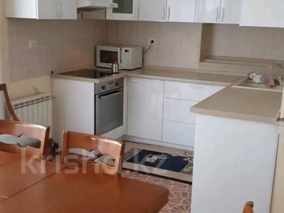 4-комнатная квартира, 195 м², 4 этаж, Санаторная 34 за 170 млн 〒 в Алматы, Бостандыкский р-н — фото 5
