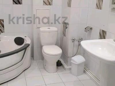 4-комнатная квартира, 195 м², 4 этаж, Санаторная 34 за 170 млн 〒 в Алматы, Бостандыкский р-н — фото 6