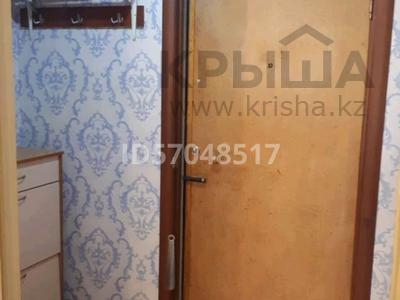 1-комнатная квартира, 36 м², 1/5 этаж, 27-й мкр, 27 мкр 75 за 6.3 млн 〒 в Актау, 27-й мкр — фото 7