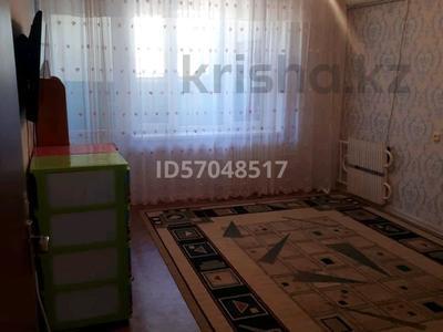 1-комнатная квартира, 36 м², 1/5 этаж, 27-й мкр, 27 мкр 75 за 6.3 млн 〒 в Актау, 27-й мкр