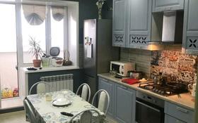 3-комнатная квартира, 126 м², 9/9 этаж, Тауелсиздик 12 за 23.5 млн 〒 в Актобе
