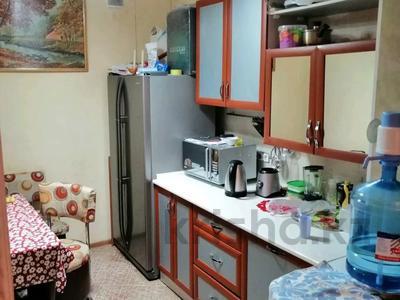 3-комнатная квартира, 75 м², 1/5 этаж помесячно, 11-й мкр, Мкр 11-й 5 за 140 000 〒 в Актау, 11-й мкр — фото 4