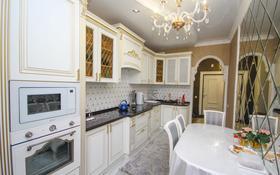 2-комнатная квартира, 60 м², Тажибаевой за 39.8 млн 〒 в Алматы, Бостандыкский р-н