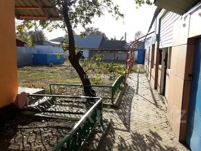 4-комнатный дом, 110 м², 9 сот., Балпык би 288 — Байсеитовой за 18 млн 〒 в Талдыкоргане — фото 10