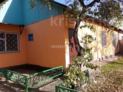 4-комнатный дом, 110 м², 9 сот., Балпык би 288 — Байсеитовой за 18 млн 〒 в Талдыкоргане — фото 11