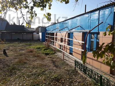 4-комнатный дом, 110 м², 9 сот., Балпык би 288 — Байсеитовой за 18 млн 〒 в Талдыкоргане — фото 12
