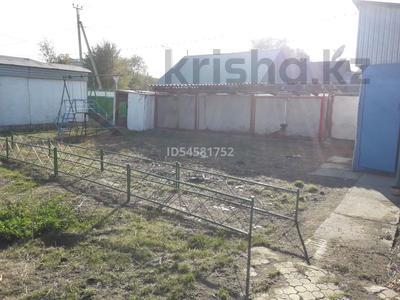 4-комнатный дом, 110 м², 9 сот., Балпык би 288 — Байсеитовой за 18 млн 〒 в Талдыкоргане — фото 15