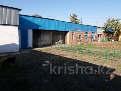 4-комнатный дом, 110 м², 9 сот., Балпык би 288 — Байсеитовой за 18 млн 〒 в Талдыкоргане — фото 18