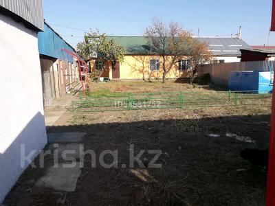4-комнатный дом, 110 м², 9 сот., Балпык би 288 — Байсеитовой за 18 млн 〒 в Талдыкоргане — фото 19