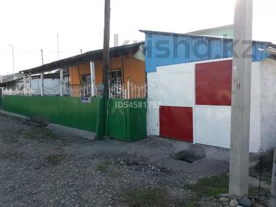4-комнатный дом, 110 м², 9 сот., Балпык би 288 — Байсеитовой за 18 млн 〒 в Талдыкоргане — фото 2