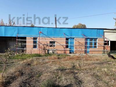 4-комнатный дом, 110 м², 9 сот., Балпык би 288 — Байсеитовой за 18 млн 〒 в Талдыкоргане — фото 21