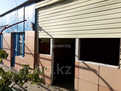 4-комнатный дом, 110 м², 9 сот., Балпык би 288 — Байсеитовой за 18 млн 〒 в Талдыкоргане — фото 22